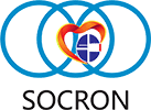 Society of Oncology and Cancer Research of Nigeria (SOCRON)